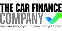 The Car Finance Company
