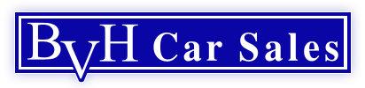 BVH Car Sales Ltd